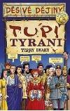 Tupí tyrani
