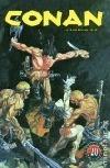 Barbar Conan #05