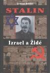 Stalin, Izrael a Židé
