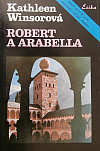 Robert a Arabella