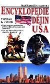 Encyklopedie dějin USA