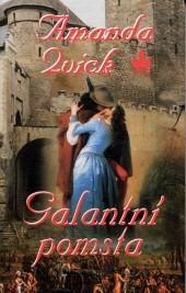 Galantní pomsta