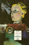 Tajemství obrazárny / Zlá minuta obálka knihy