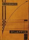 Dr. Laffin