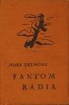 Fantom radia