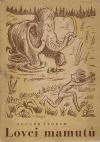 Lovci mamutů na Bílé skále