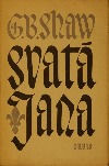 Svatá Jana