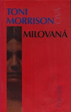 Milovanna