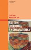 Národní literatura a komparatistika