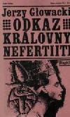 Odkaz královny Nefertiiti