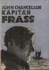 Kapitán Frass