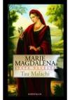 Marie Magdalena, svatá nevěsta