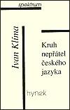 Kruh nepřátel českého jazyka
