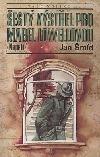 Šestý výstřel pro Mabel Lowellovou