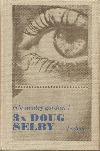 3x Doug Selby obálka knihy