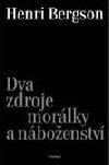 Dva zdroje morálky a náboženství