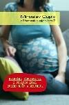 Těhotná s gigolem