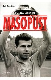 Fotbal jménem Masopust