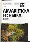 Akvaristická technika