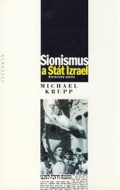 Sionismus a stát Izrael