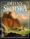 Dějiny Skotska