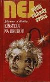 Einstein na druhou