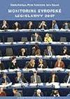 Monitoring evropské legislativy 2007