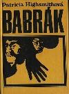 Babrák