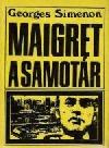 Maigret a samotár