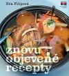 Znovuobjevené recepty