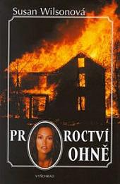 Proroctví ohně