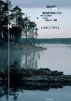 Helsinský efekt - mezinárodní zásady, lidská práva a zánik komunismu