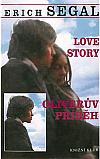 Love Story / Oliverův příběh