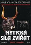 Mytická síla zvířat