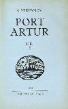 Port Artur 1