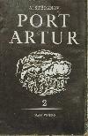 Port Artur 2