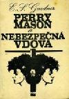 Perry Mason a nebezpečná vdova