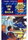 UFO ve škole