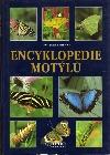 Encyklopedie motýlů