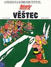 Asterix věštec