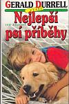 Nejlepší psí příběhy