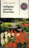 Tulipány - narcisy - hyacinty