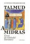 Talmud a midraš. Úvod do rabínské literatury