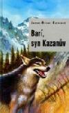 Barí, syn Kazanův