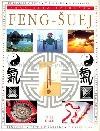 Praktická příručka Feng-šuej obálka knihy