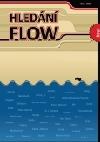 Hledání Flow obálka knihy