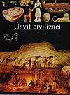 Úsvit civilizací