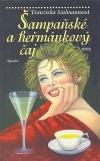 Šampaňské a heřmánkový čaj