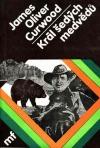 Král šedých medvědů