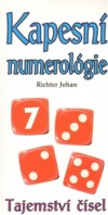 Kapesní numerologie